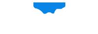 Wifinoktam Hotspot Yazılımı Wifi Yazılım